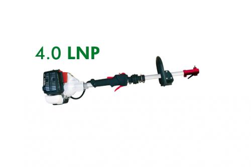 4.0LNP