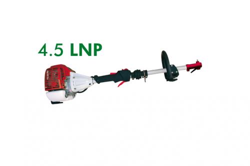 4.5LNP