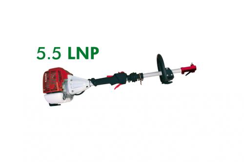 5.5LNP