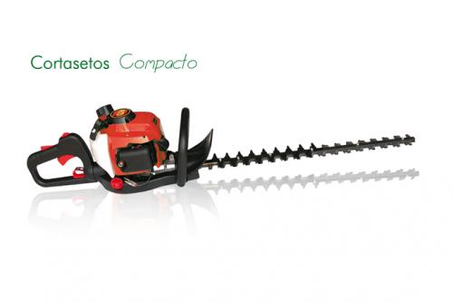 CORTASETOS COMPACTO H23