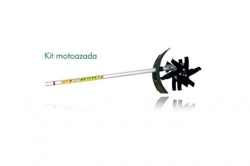 620050 Kit Motoazada
