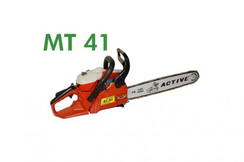 MT 41