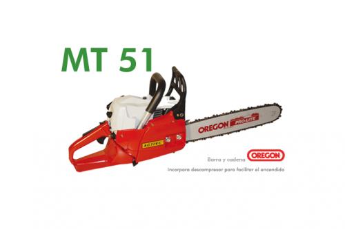 MT 51