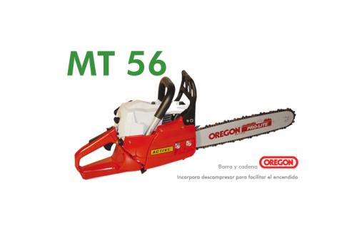 MT 56